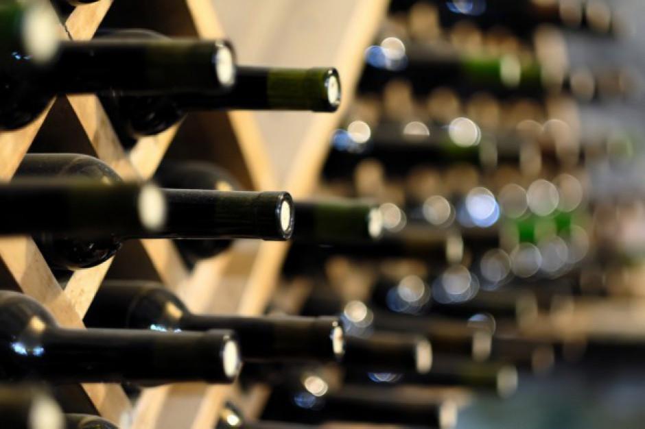 Prosecco i Primitivo - te włoskie wina Polacy kupują najchętniej