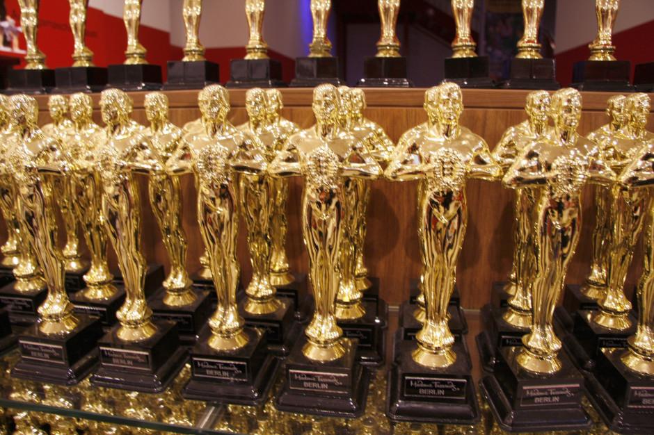 Oscary 2020: Co królowało w menu tegorocznej gali?