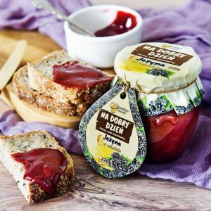 Nowe miody smakowe od marki Pszczelarz Kozacki