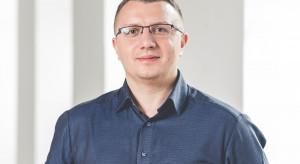 CEO Napudełkach.pl: Kompleksowo łączymy odbiorców cateringów z dostawcami (wywiad)