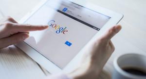 Konkurencja skarży Google do KE o nadużycia na rynku wakacyjnych wynajmów