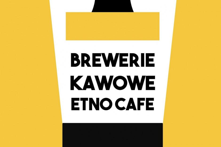 Etno Cafe zaprasza na drugą edycję Brewerii Kawowych