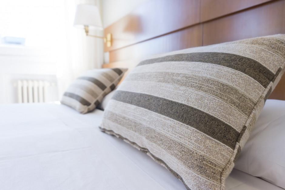 Zmiany personalne w hotelach Louvre Hotels Group w Warszawie i w Lublinie