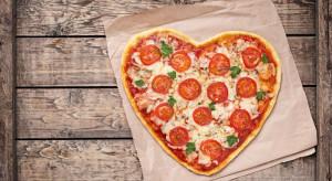 Domino's Pizza udostępnia zakochanym bilboard