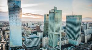 Co drugi Polak co najmniej raz w roku nocuje w hotelach w Polsce (raport)