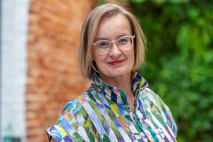 Ola Lazar: Jesteśmy w dekadzie delivery i convenience