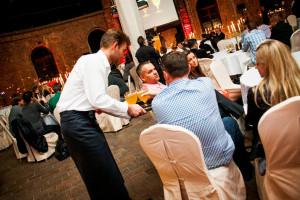 Restaurant Week Polska organizatorem festiwalu dedykowanemu łączeniu smaków dań i piw