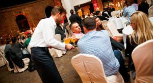 W marcu rusza Beer Food Week - nowy festiwal restauracyjny dedykowany łączeniu smaków dań i piw