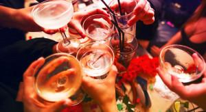 10 trendów alkoholowych na 2020 rok