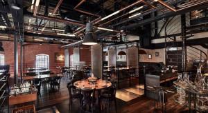 Restauracja Zoni organizuje cykl koncertów inspirowanych słynnymi koktajlami
