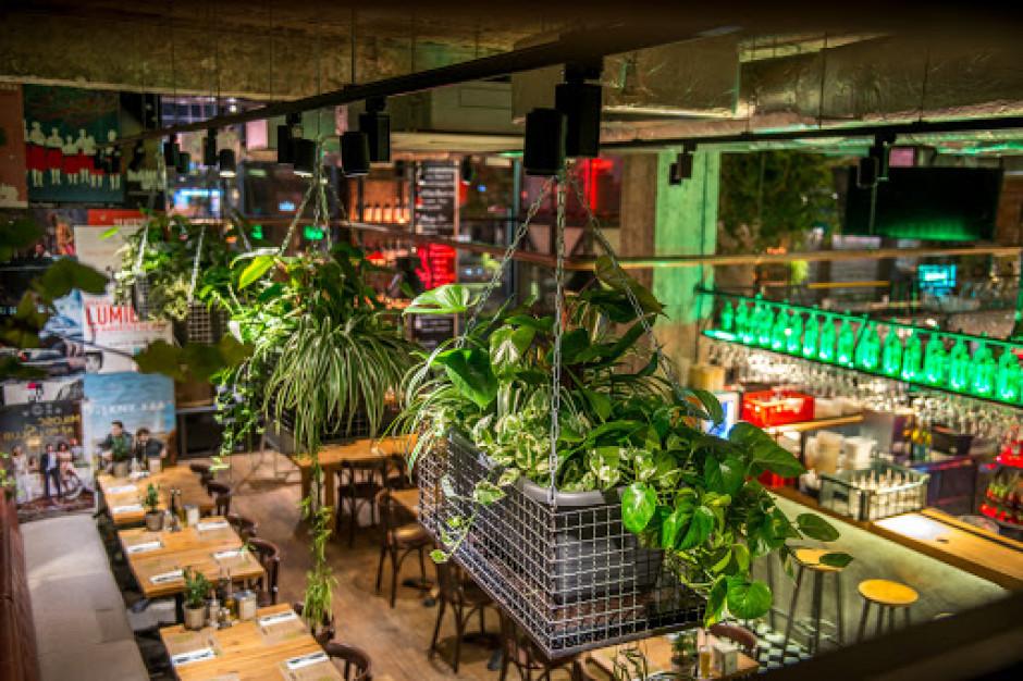 Sieć restauracji ORZO people-music-nature wchodzi do Wrocławia