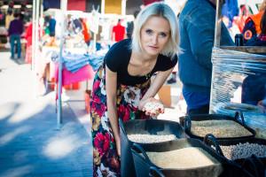 Dr Hanna Stolińska: co omijać szerokim łukiem, jadając na mieście?!?