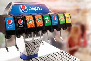 PepsiCo: w Polsce powstało Centrum Jakości i Testów Sprzętu Chłodniczego