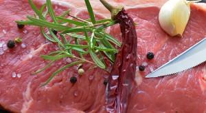 Badanie: Młodzi Polacy jedzą coraz mniej mięsa. Dieta przyszłości będzie oparta na roślinach