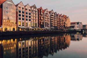 Nowe marki hotelowe wchodzą do Polski