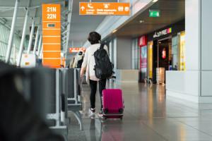 Branża turystyczna straci co najmniej 22 mld USD przez koronawirusa