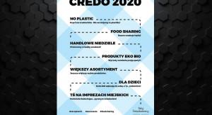Targ Śniadaniowy zapowiada powrót i ujawnia Credo 2020