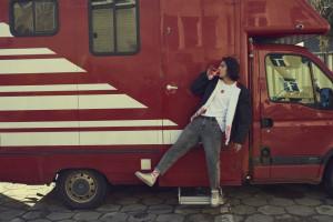 Coca-Cola zaprosiła do współpracy modową markę Local Heroes