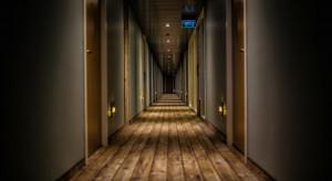 Badanie: Najważniejszym kryterium wyboru hotelu dla 76 proc. krajowych turystów jest cena