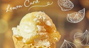 Grycan powiększa kulki lodów sprzedawanych w lodziarniach