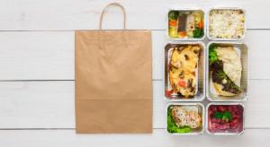 PizzaPortal.pl: rynek zamówień jedzenia online rośnie jak na drożdżach