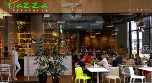 Badanie: Co 10 konsument decyduje się na posiłek w strefie food court codziennie lub 2-3 razy w tygodniu