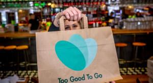 Restauracje Orzo dołączają do Too Good To Go