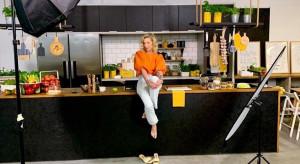 Lara Gessler otwiera swoją pracownię kulinarną