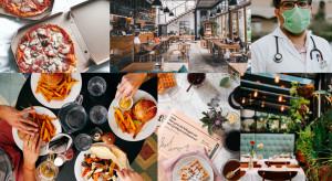 Czy gastronomia jest gotowa na koronawirusa? (opinie)