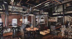 Organizatorzy Restaurant Week zapraszają na Koneser Restaurant Week