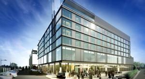 Najnowsza inwestycja sieci Q Hotel coraz  bliżej startu