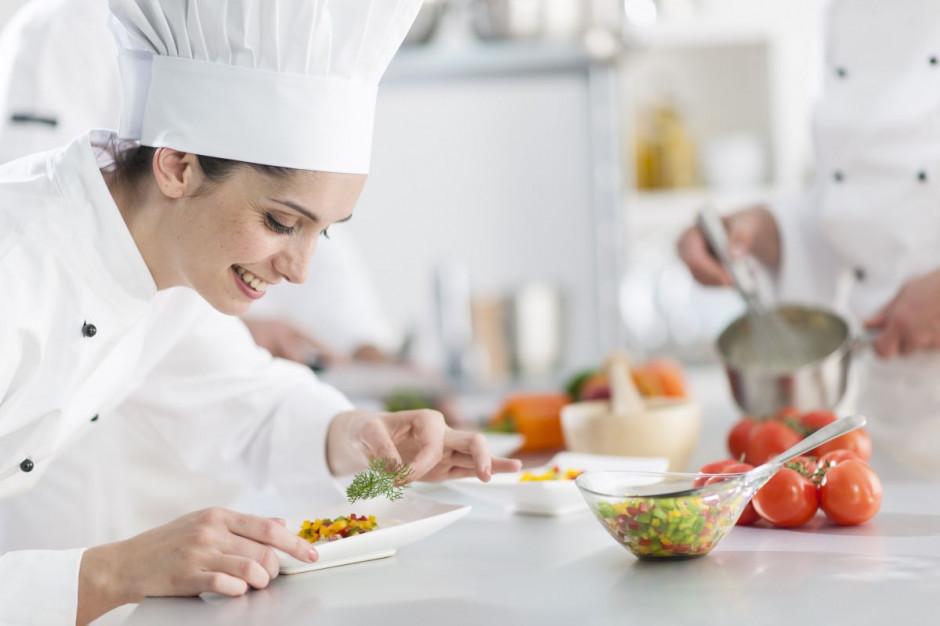 Kobiety, ktore zmieniły oblicze gastronomii!