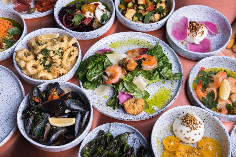 Stołeczni restauratorzy wystosowali petycję dot. Wsparcia Branży Gastronomicznej w związku z koronawirusem