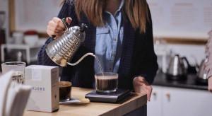 Barista: Kawa z przelewu znowu w modzie