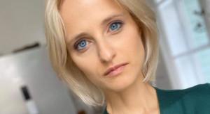 Kilka słów o odporności w dobie wirusów - dr Hanna Stolińska, dietetyk kliniczny