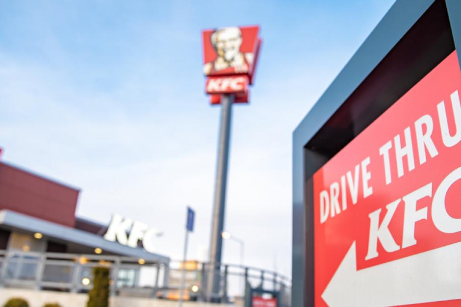 AmRest: Jak działają restauracje? Które zostały zamknięte?