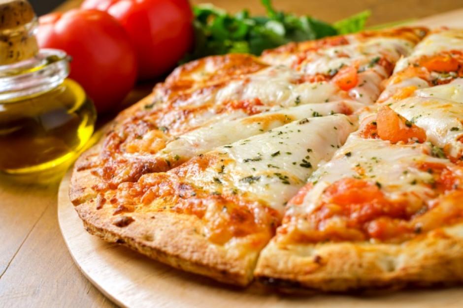 Maxipizza informuje o 20-50 proc. spadku obrotów