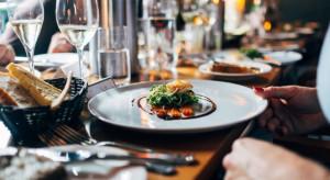 Koneser Restaurant Week zmienił termin wydarzenia