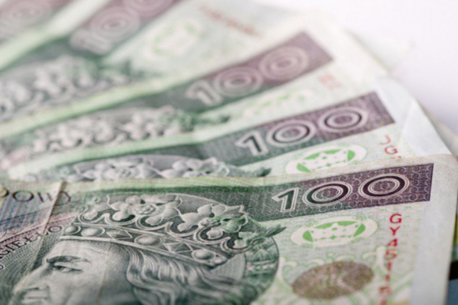 Hotelarze z Kołobrzegu: koszty wynagrodzeń powinno przejąć państwo - czasowo