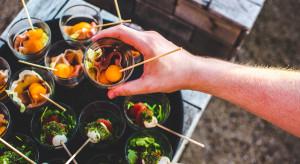 #przesuwajnieusuwaj - branża cateringu apeluje o nierezygnowanie z eventów