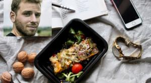Branża cateringu dietetycznego a koronawirus - rozmowa z Dietly.pl