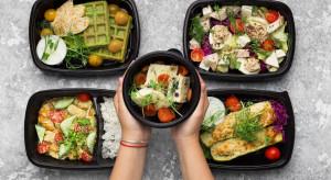 Poznań: Caritas prosi restauracje o wsparcie jadłodajni