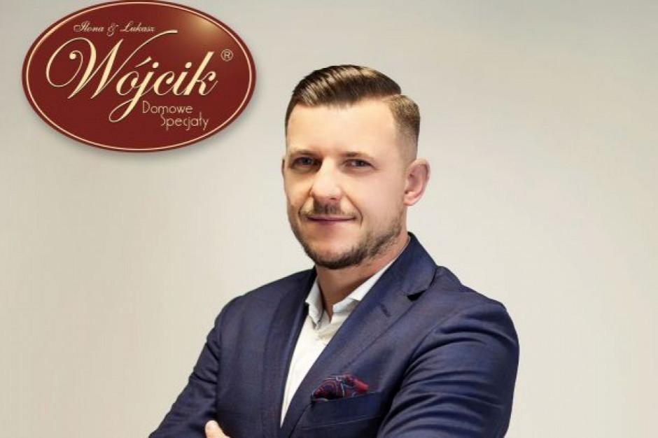Branża cukiernicza apeluje: ratujmy polskie miejsca pracy