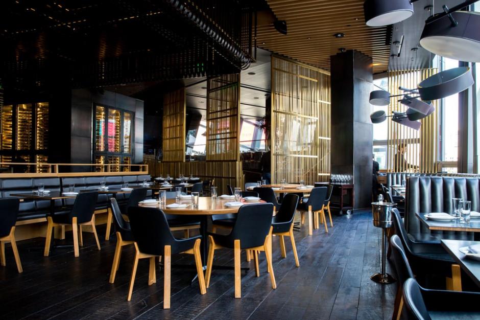 """Vouchery i """"bony jutra"""" - pomysły gastronomii na przetrwanie zastoju w biznesie"""
