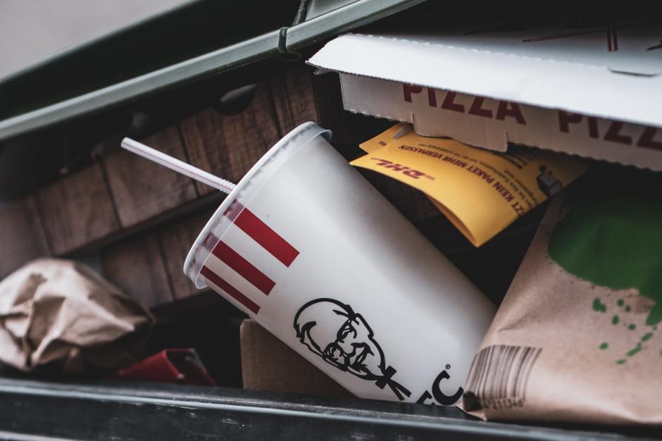 Gdańsk: Lokale gastronomiczne mogą ubiegać się o zwolnienie z opłat za wywóz śmieci