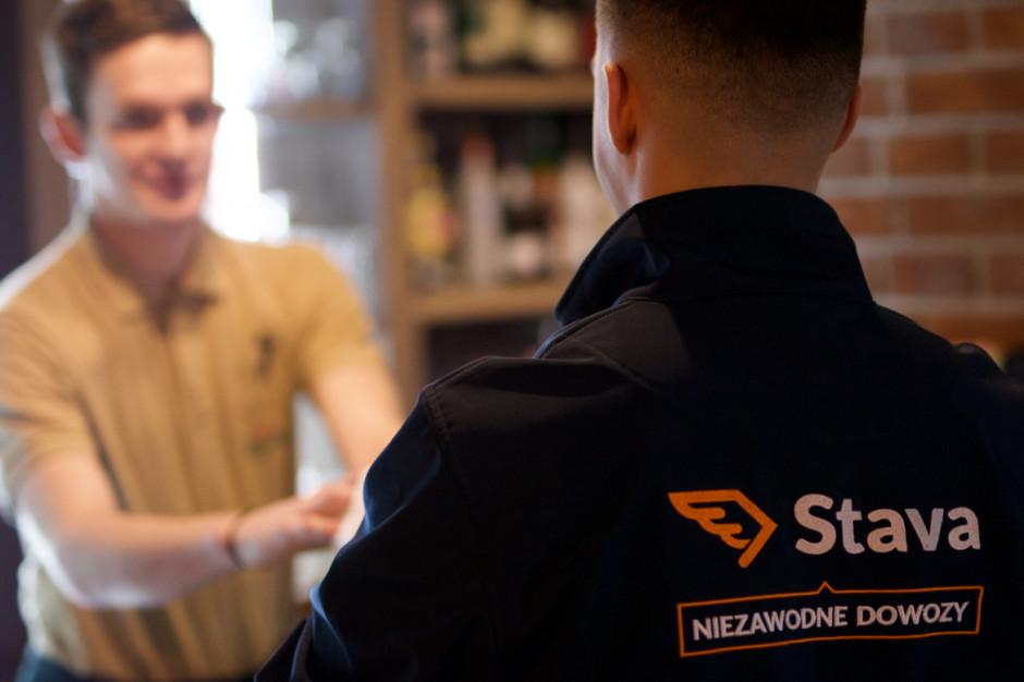 Stava wprowadza darmowe płatności online dla restauratorów