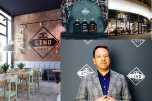 Etno Cafe: Liczymy na wyrozumiałość wszystkich stron rynku (wideo)