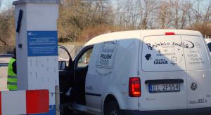 W Łodzi #nadchodząposiłki. Restauracje pomagają medykom