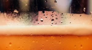 PSBR apeluje o zezwolenie browarom, sklepom i lokalom gastronomicznym na sprzedaż piwa na wynos oraz z dowozem