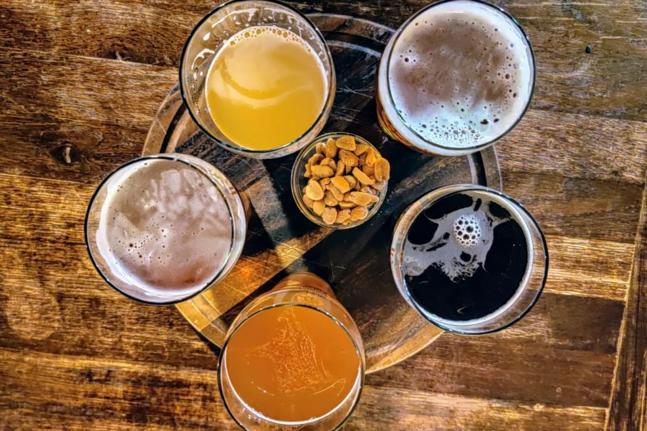 Stowarzyszenie Wolny Kraft pomoże przetrwać kryzys pubom i sklepom specjalistycznym